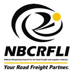 National Bargaining Council Road Freight Industry